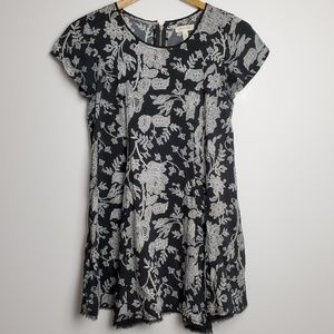 Urban Outfitters Silence + Noise Dress Size XS